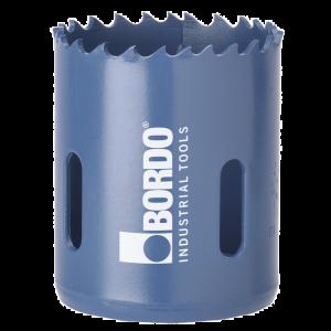 Bordo Holesaws Bi-Metal