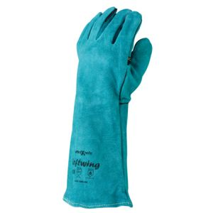 Welding Glove Left Hand Only - (12 Pair) Hand Protection