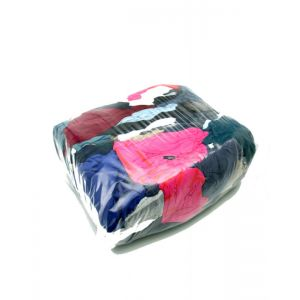Rags Mixed Cotton 10KG