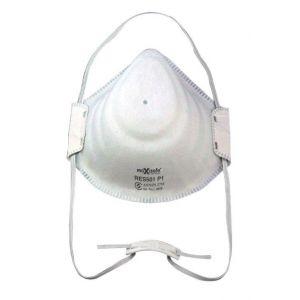 P1 Respirator (Box 20) - Respiratory Gear