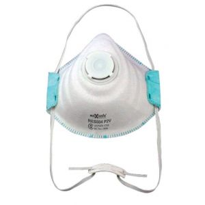 P2 Respirator (Box 10) - Respiratory Gear