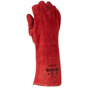Welding Glove - (12 Pair) Hand Protection